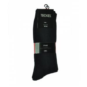 badstof sokken