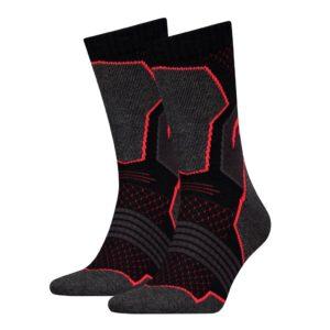wandel sokken