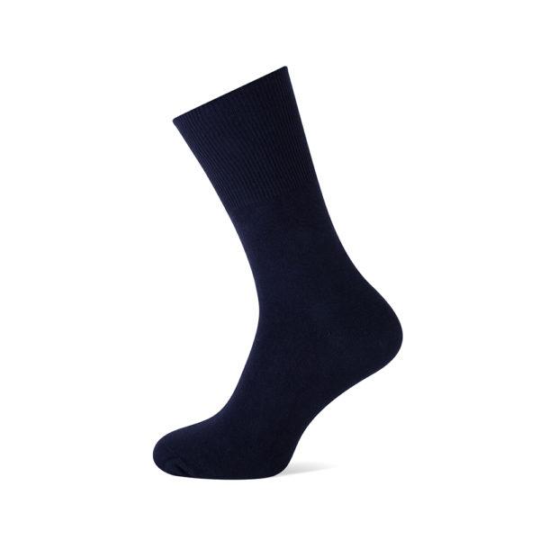 eureka modal sokken