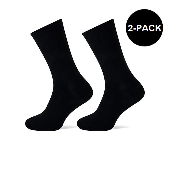 dikke sokken