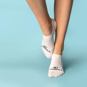 o'neill sokken