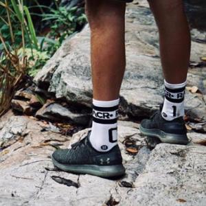 RACR sokken