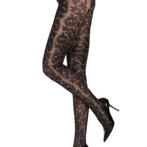 panty lace