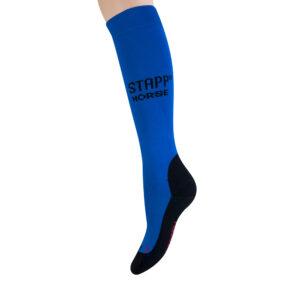 stapp horse sokken