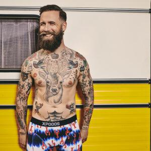 xpooos boxer