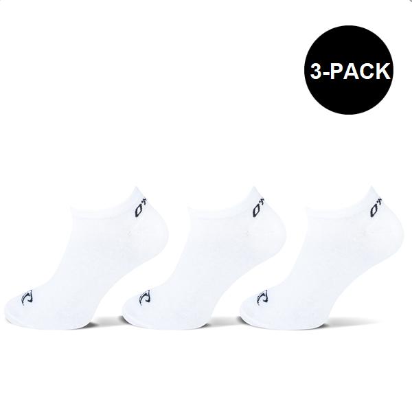 lage sokken