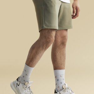 surf sokken