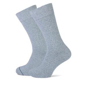 dots sokken