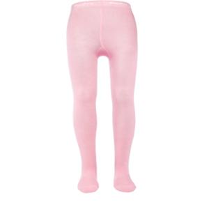 roze maillot ewers