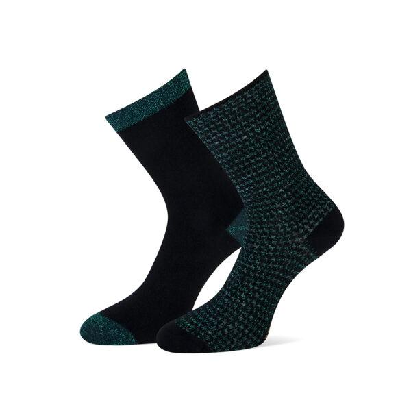 marcmarcs sokken