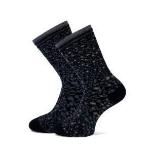 leopard sokjes