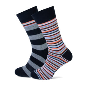 paul smith sokken