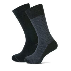 marcmarcs heren sokken