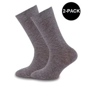 ewers dames sokken