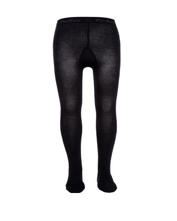 zwarte maillot