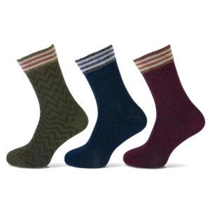 pakjes sokken